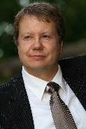 Michael Kauferstein