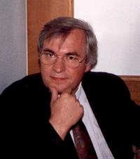 Karl Steiger