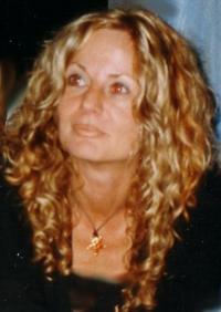 Martina Selgrath