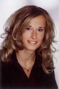 Kristin Schwabe