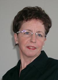 Rosa Aspalter