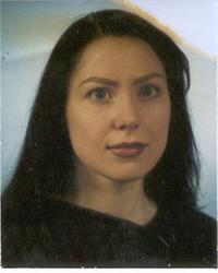 Svetlana Weiler