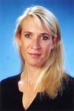 Dr. Daniela Golz