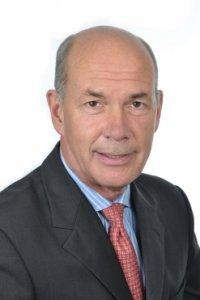 Thomas Bade