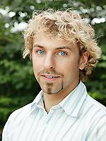 Steffen Kramer