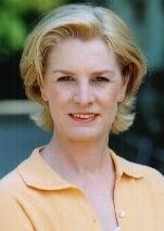 Susanne Fahlbusch