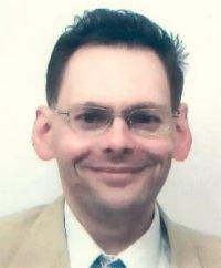 Markus Güntzel