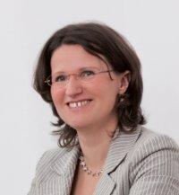 Irene Dr. Preussner-Moritz