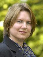 Anne Grewer