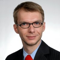 Alexander Kramß