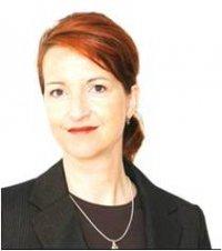Eva Zweidorf