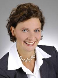 Claudia Charpentier