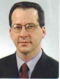 Joachim Preißler