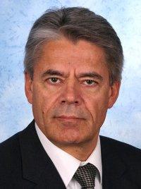 A. Haase